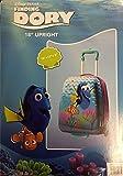 American Tourister Children's Luggage