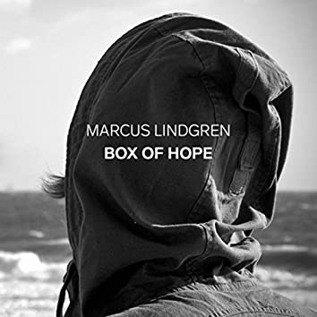 Box of Hope