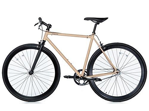 Bici Muscolari e Accessori Biciclette