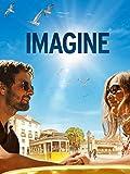 Imagine (2012)