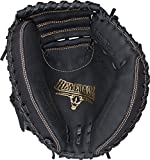 Rawlings R115FBB-3/0 Renegade Glove...