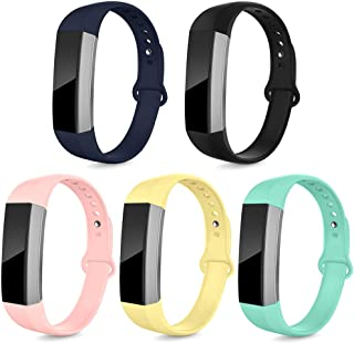 Alta Fitbit Bands For Women