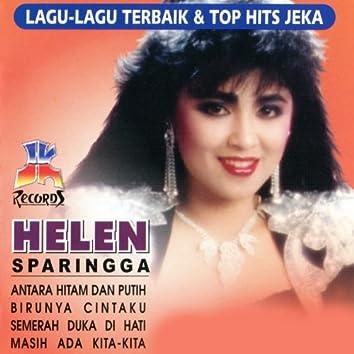 Lagu Lagu Terbaik & Top Hits Jeka: Helen Sparingga
