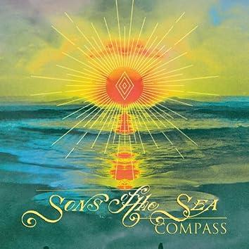 Compass - EP