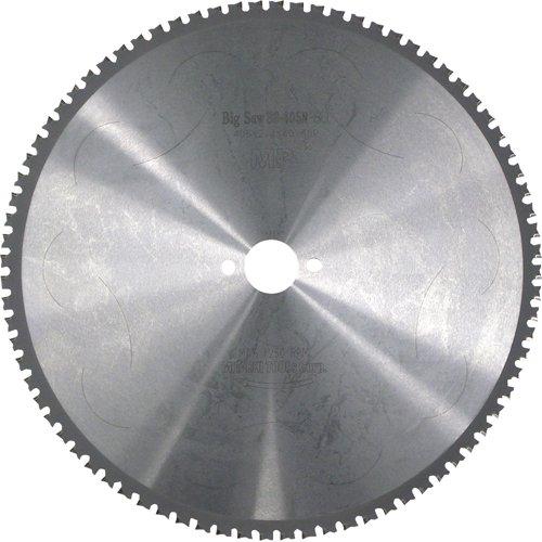 ミタチ チップソー替刃405mm BS405N80