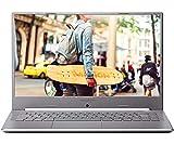 Medion E6247 MD62007 Plata Portátil 15.6' FullHD Celeron N4020 512GB SSD 8GB Ram Sin Sistema Operativo FreeDos