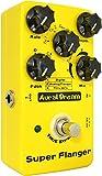 Immagine 1 aural dream super flanger guitar