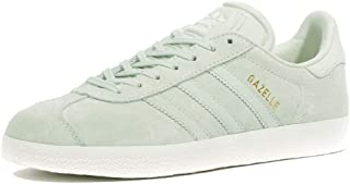 adidas Gazelle Cp9706, Chaussures de Fitness Homme: Amazon