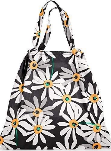 Reisenthel Travel Shopping Bag - Margarite / Daisy