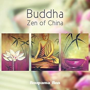 Buddha (Zen of China)
