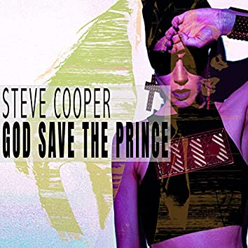God Save The Prince