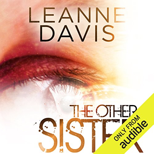 The Other Sister cover art