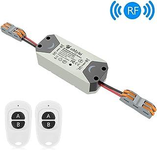 Interruptores Wireless