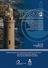 II Foro Internacional de Turismo Maspalomas Costa Canaria (FITMCC): Congreso internacional de sostenibilidad, competitivid...