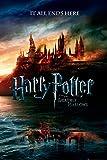GB eye LTD, Harry Potter 7, Poster, 61 x 91,5 cm