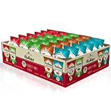 Miss Vickie's Potato Chips Variety Pack 30 ct. A1