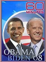 Obama Biden '08