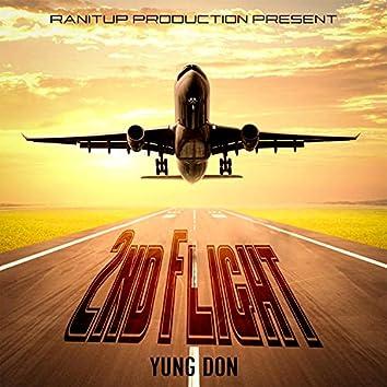 2nd Flight