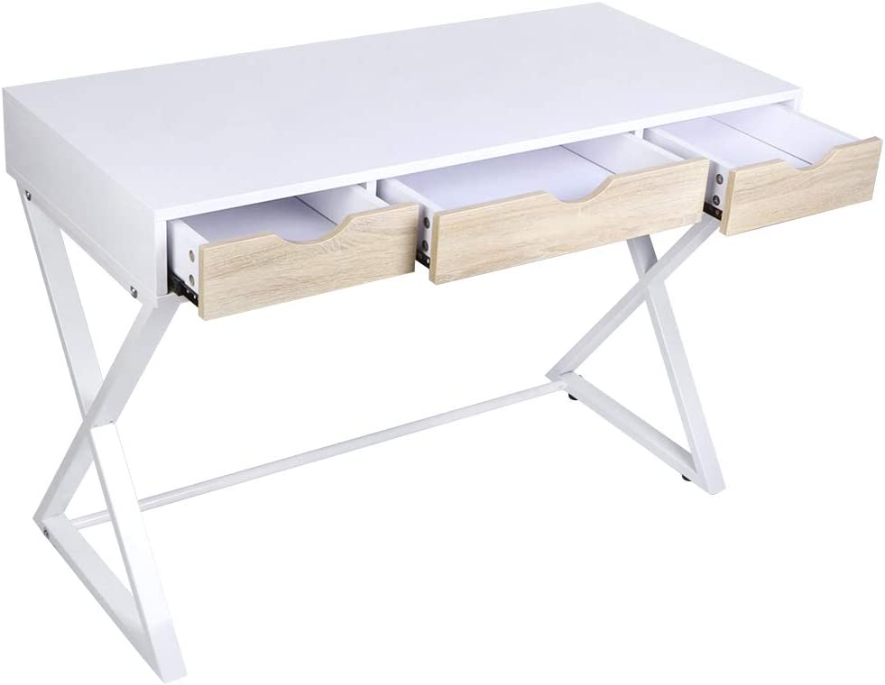 Laptop Table Morden Max 67% OFF OFFicial site Simple Household Tables Stud Computer Office