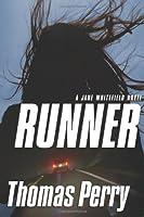 Runner (Jane Whitefield)