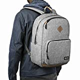 tomtoc 22L Classic College School Student Backpack...