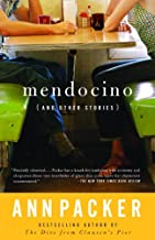 Mendocino and Other Stories (Vintage Contemporaries)