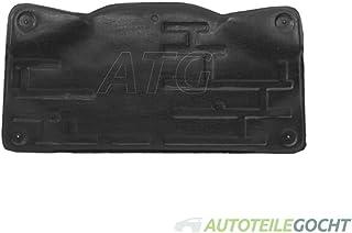 Suchergebnis Auf Für Mercedes Vito Viano Car Styling Karosserie Anbauteile Ersatz Tuning V Auto Motorrad