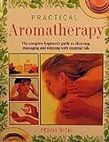 Aromatherapy (Health Paperbacks)