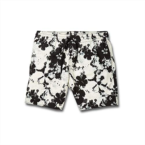 Volcom Herren Submerger Trunk 17