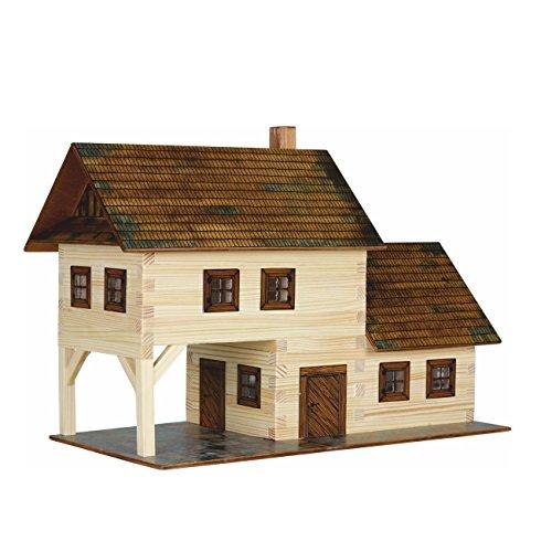 Walachia 8594036430136 – Nº 13 invitados Casa Hogar