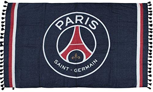 Paris Saint Germain Pareo PSG Dames – officiële collectie
