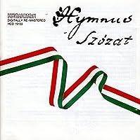 Hymnus-Sz=zat