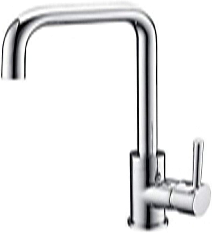 Wasserfall Waschtischarmaturen Küchenarmatur Küche Mischbatterien Massiv Messing Hei Und Kalt Wasser Waschbecken Wasserhahn Becken Mischbatterie