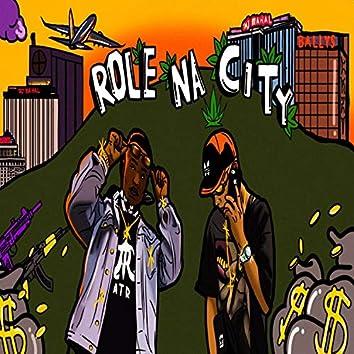 Role na City