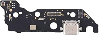 EasePoints For Reapir Spare Part Charging Port Board for Huawei Honor Note 8