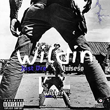 Wildin