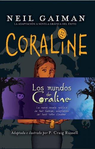 Coraline Roca (Juvenil)