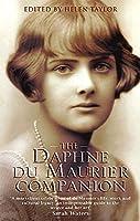 The Daphne Du Maurier Companion (Virago Modern Classics)