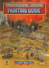 Warhammer Armies: Painting Guide
