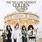 Golden Years Singles 1996-2001 (Remastered)