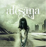 On Frail Wings Of Vanity And Wax by Alesana (2007-05-03)