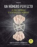 Un número perfecto (Libros singulares)
