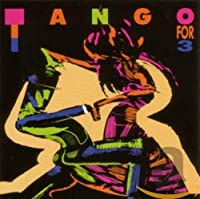 Tango for 3