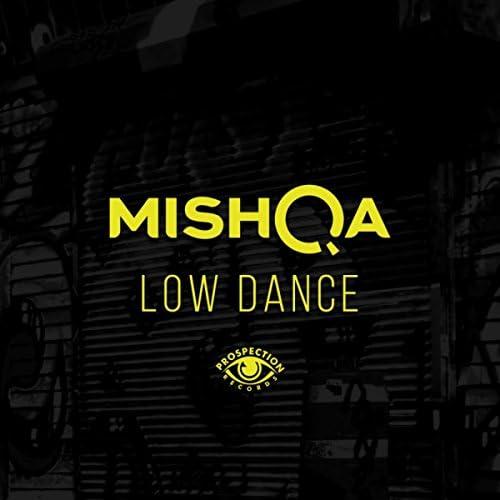MISHQA