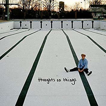 thoughts on things