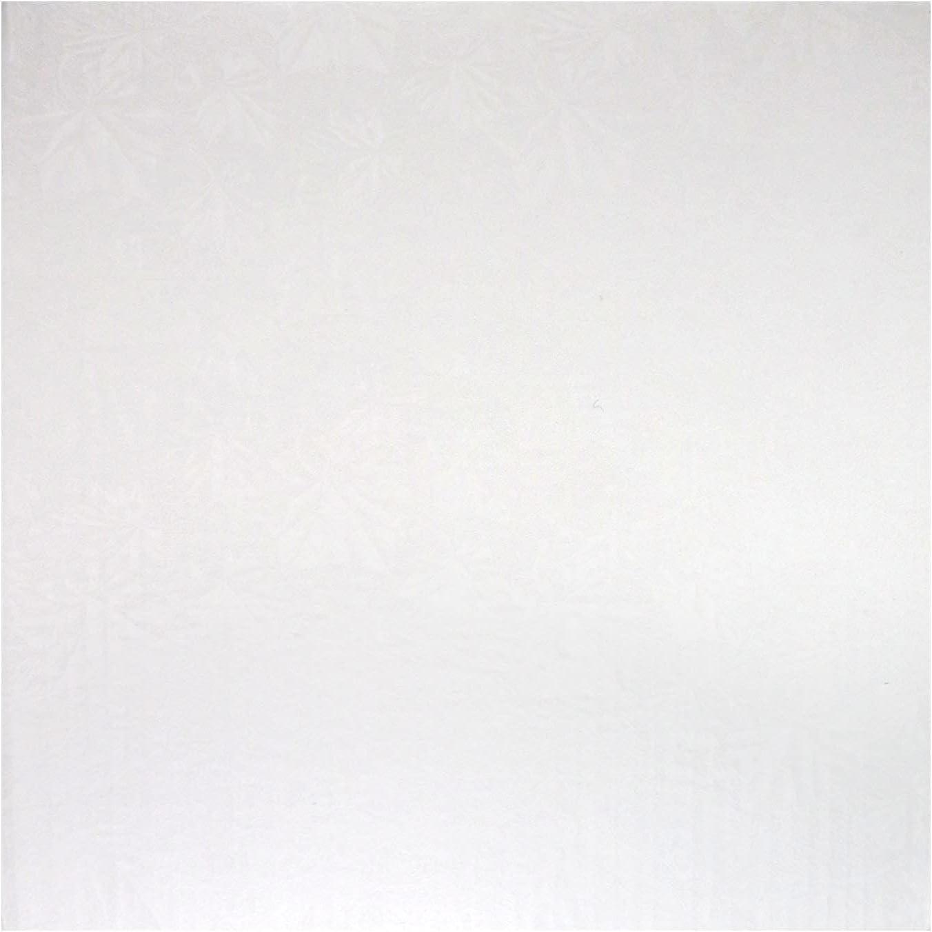 Drum New popularity Board Square White 1 2