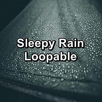 Sleepy Rain Loopable