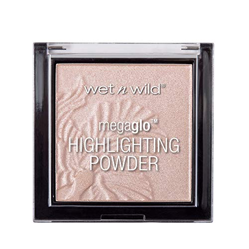 WET N WILD MegaGlo Highlighting Powder - Blossom Glow