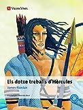 Els Dotze Treballs d'Hèrcules (Clàssics Adaptats)