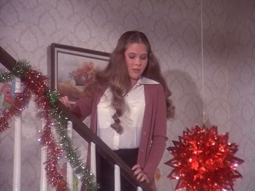 Eight Is Enough: Season 2 - Yes Nicholas, There Is a Santa, Part 1